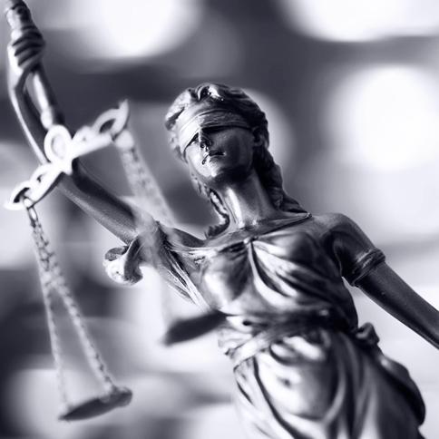 Derecho civil Roig, López & Comes abogados.