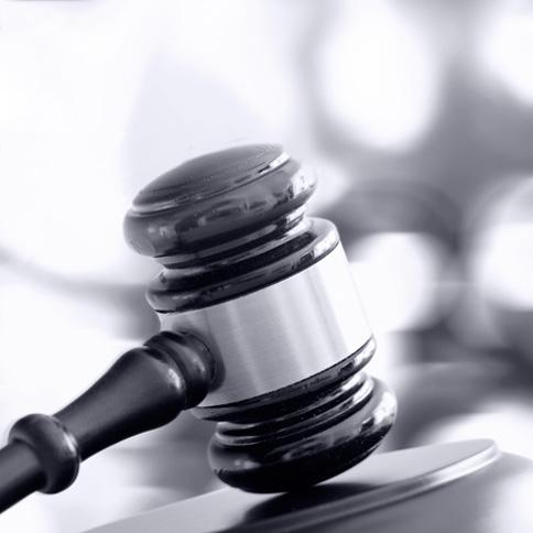 Derecho penal Roig, López & Comes abogados.