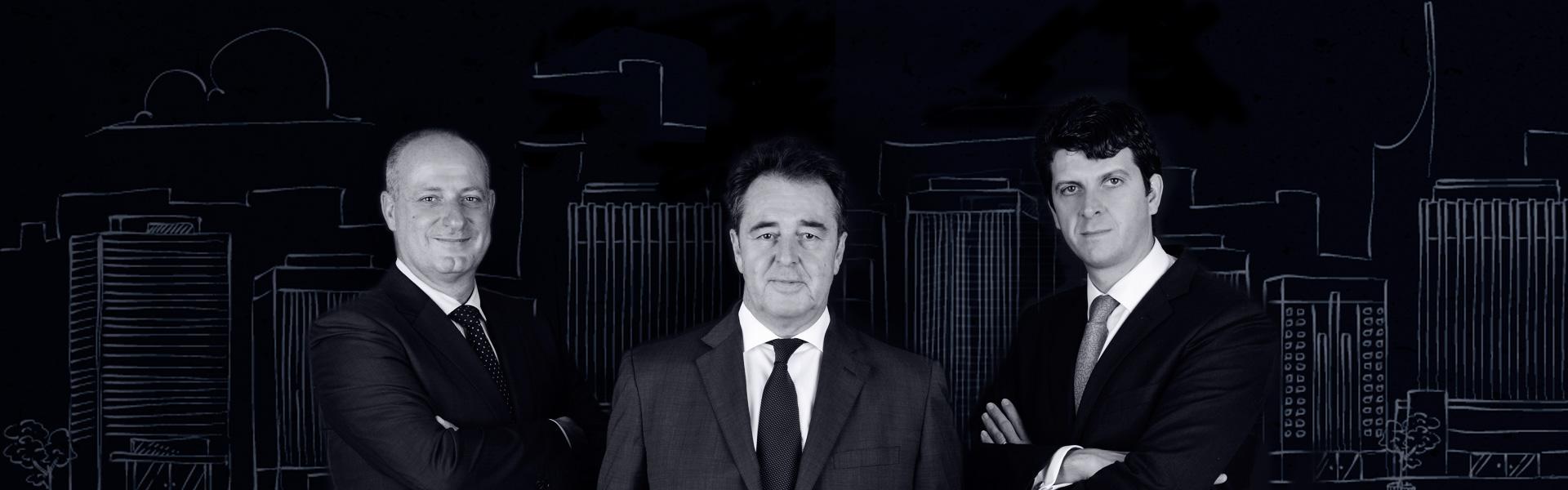 Roig, López & Comes abogados.