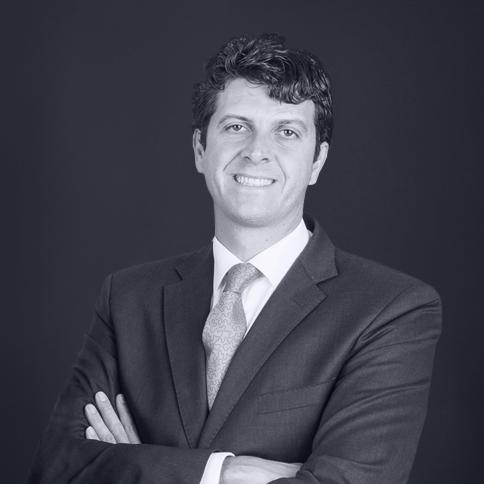 Ignacio Comes Raga Abogado, Doctor en Derecho