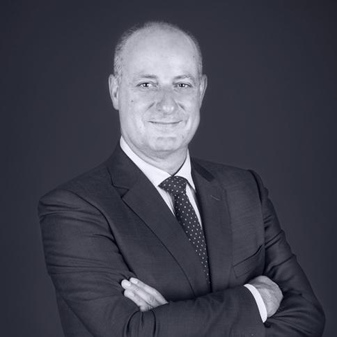 Fco. Javier López Buyé, abogado.