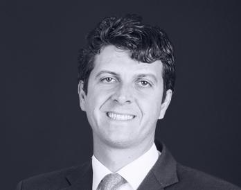 Ignacio Comes Raga Socio Director de Roig, López & Comes abogados.